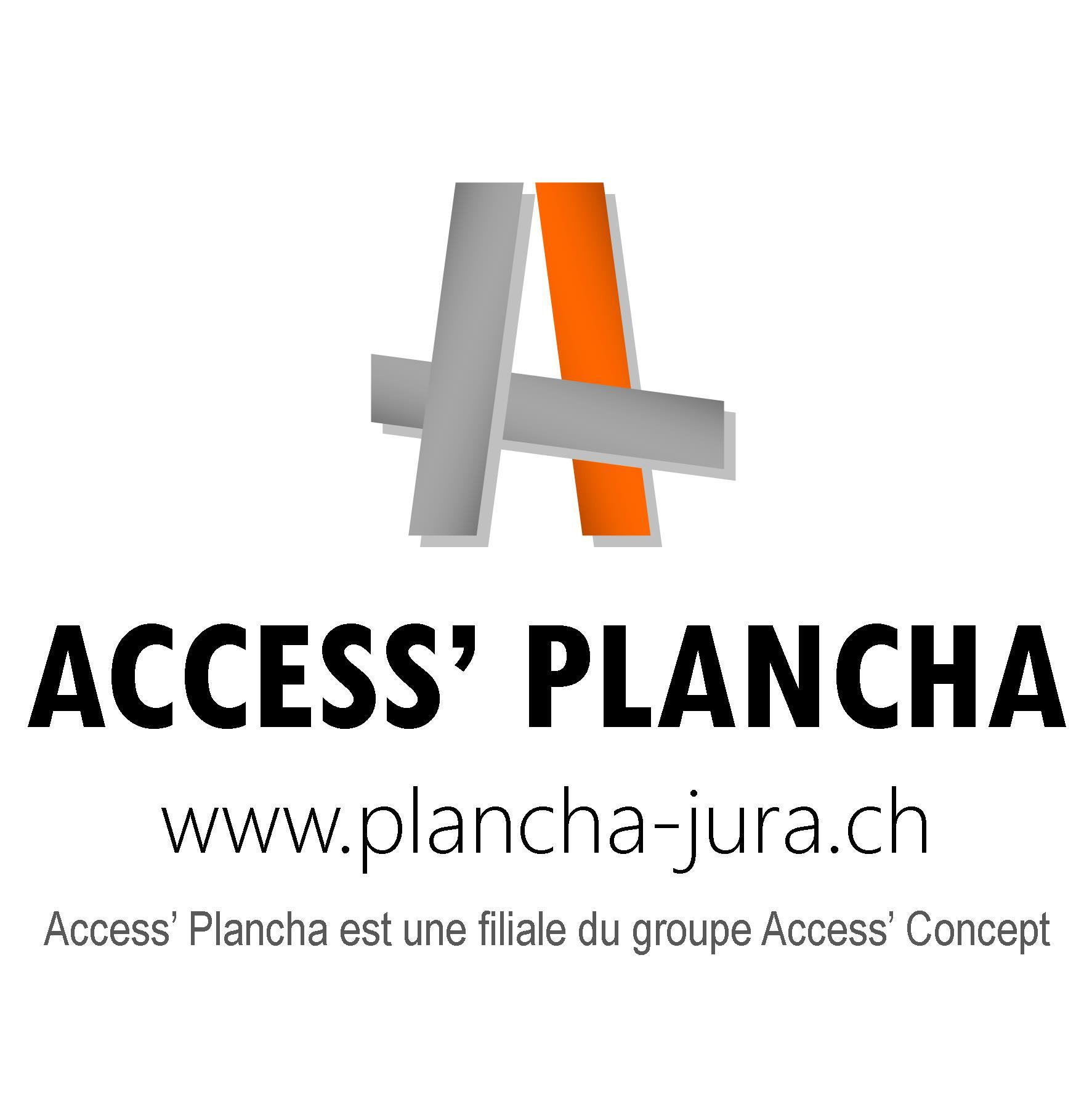 Profil Facebook Access Plancha.jpg
